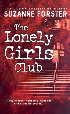 Image for The Lonely Girls Club