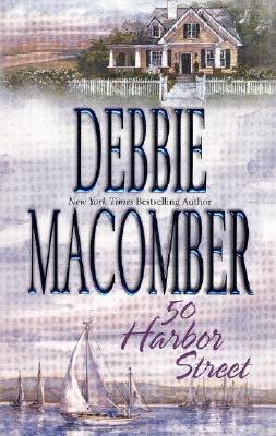Image for 50 Harbor Street (Cedar Cove, Book 5)
