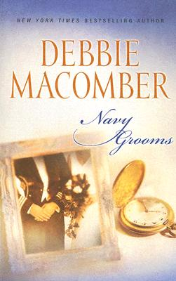 Image for Navy Grooms