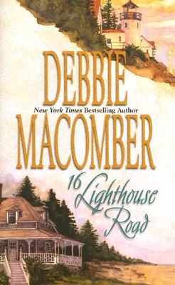 16 Lighthouse Road, DEBBIE MACOMBER