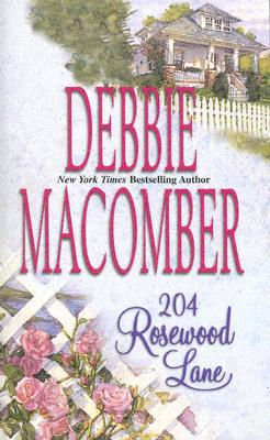 "Image for ""204 Rosewood Lane (Cedar Cove, Book 2)"""