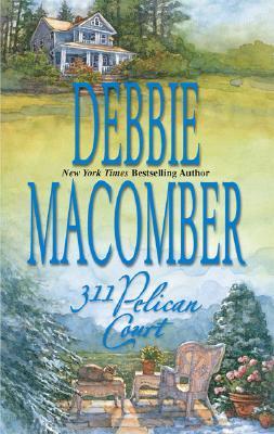 Image for 311 Pelican Court (#3 Cedar Cove)