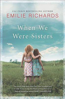 Image for When We Were Sisters