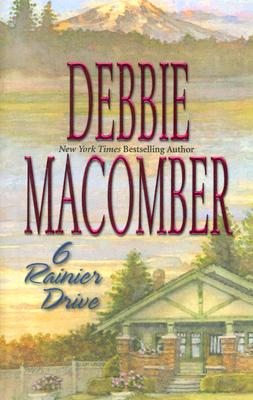 6 Rainier Drive (#6 Cedar Cove), Debbie Macomber
