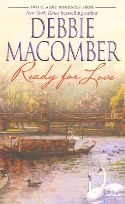 Image for Ready For Love - contains Ready For Romance & Ready For Marriage