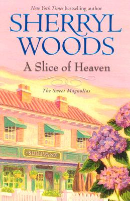 "Image for ""A Slice of Heaven (Sweet Magnolias, Book 2)"""