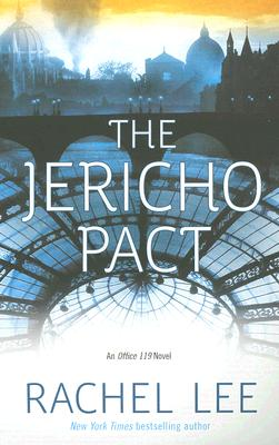 Image for The Jericho Pact (Office 119)
