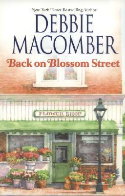 Image for Back on Blossom Street (Blossom Street, No. 3)