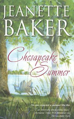 Image for Chesapeake Summer