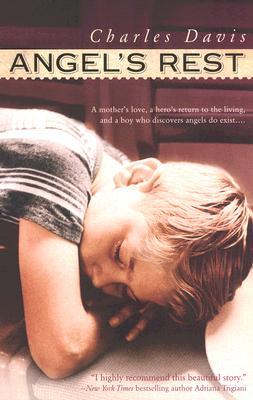 Image for ANGEL'S REST