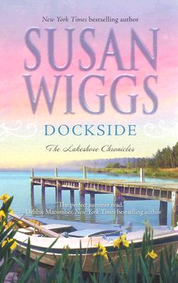 Image for Dockside (Lakeshore Chronicles)