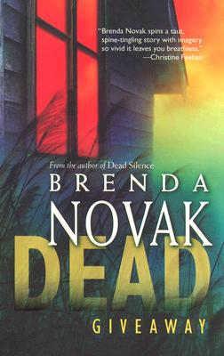 Image for Dead Giveaway (The Stillwater Trilogy, Book 2)