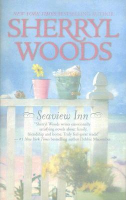 Seaview Inn, Sherryl Woods