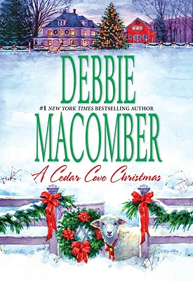 Image for A Cedar Cove Christmas