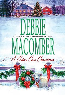 A Cedar Cove Christmas (Cedar Cove), DEBBIE MACOMBER
