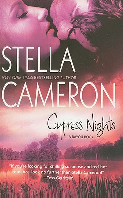 Image for Cypress Nights