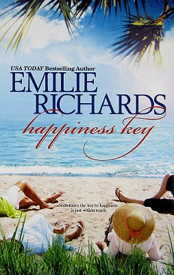 Image for Happiness Key (A Happiness Key Novel)