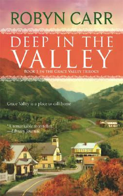 """Image for """"Deep in the Valley (Grace Valley Trilogy, Book 1)"""""""