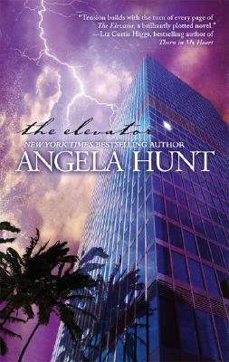 "The Elevator, ""Hunt, Angela"""