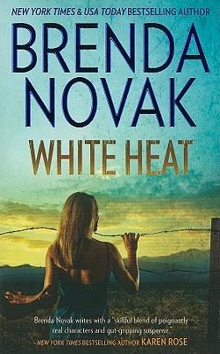 White Heat, Brenda Novak