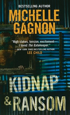 Image for Kidnap & Ransom