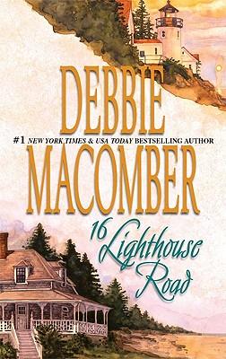 16 Lighthouse Road (#1 Cedar Cove), Debbie Macomber