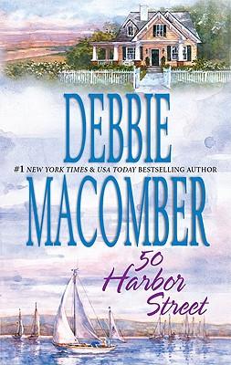 50 Harbor Street (#5 Cedar Cove), Debbie Macomber