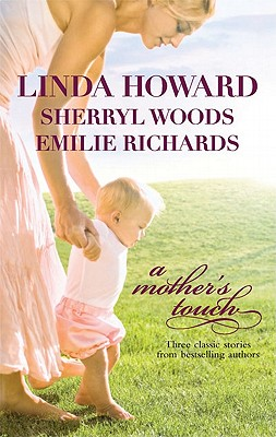 Image for Mother's Touch (Anthology)