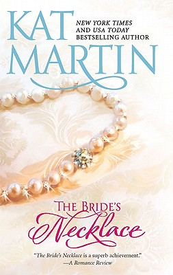 Image for The Bride's Necklace