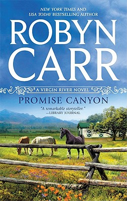 Image for Promise Canyon