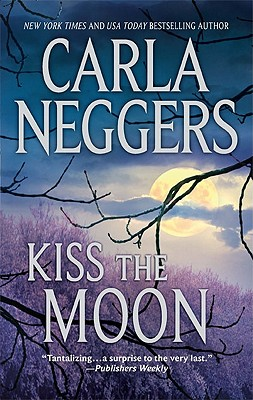 Image for Kiss the Moon