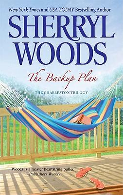The Backup Plan, Sherryl Woods
