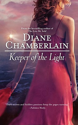 Image for Keeper Of The Light
