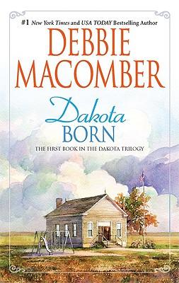 Dakota Born, Debbie Macomber
