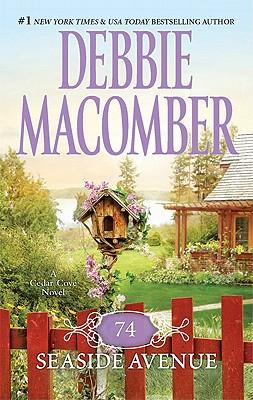 "74 Seaside Avenue (Cedar Cove), ""Macomber, Debbie"""