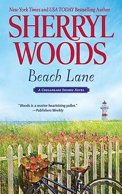 Beach Lane, Sherryl Woods