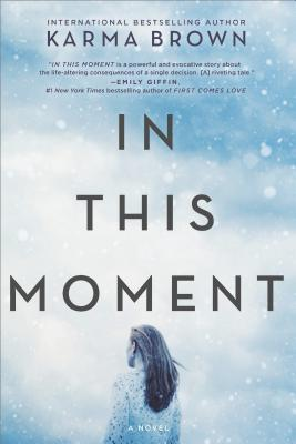 Image for Every Moment