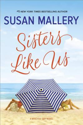 Image for Sisters Like Us