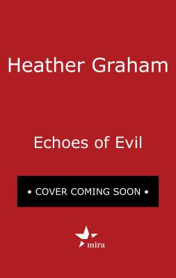 Image for Echoes of Evil