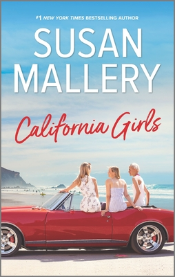 Image for California Girls