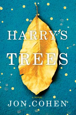 Image for Harry's Trees: A Novel