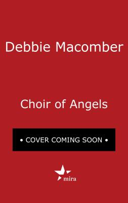 Image for Choir of Angels: Three Delightful Christmas Stories in One Volume (The Angel Books)