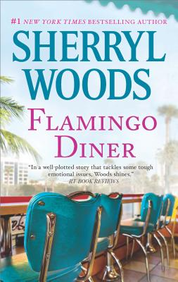 Image for Flamingo Diner