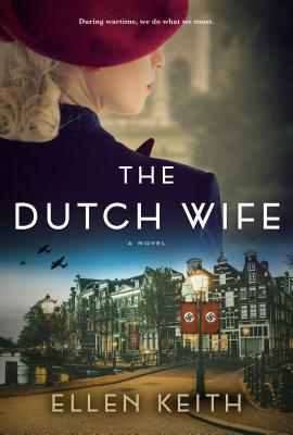 Image for The Dutch Wife