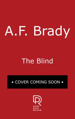 Image for The Blind
