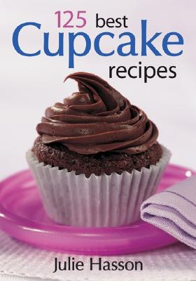 Image for 125 Best Cupcake Recipes