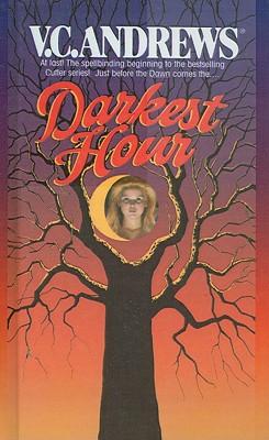 Image for Darkest Hour (Cutler Family (Pb))