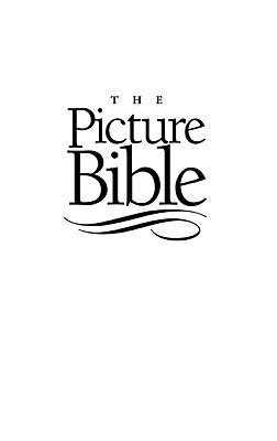 Image for The Picture Bible (Deluxe)