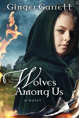 Image for Wolves Among Us: A Novel