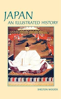 Image for Japan (Hippocrene Illustrated Histories)